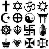 Religión y reencarnación