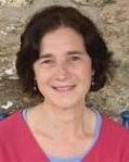 Carol Bowman