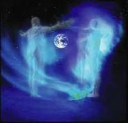 Espiritismo y Reencarnación