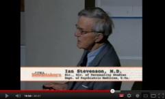 Evidencias científicas de la reencarnación (Scientific Evidence for Reincarnation)
