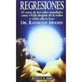 Regresiones (Raymond Moody)
