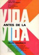 Vida antes de la vida (Helen Wambach)