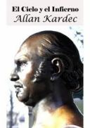 El cielo y el infierno (Allan Kardec)