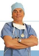 Dr. Jean-Jacques Charbonier